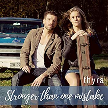 Stronger Than One Mistake