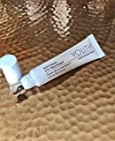 Shaklee YOUTH Restoring Eye Treatment 15 ml