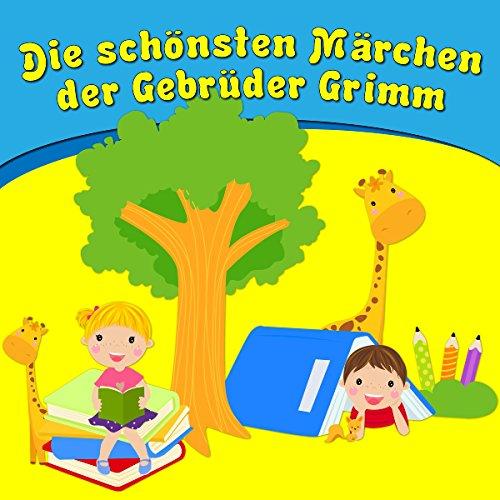 Die schönsten Märchen der Gebrüder Grimm                   Autor:                                                                                                                                 Gebrüder Grimm                               Sprecher:                                                                                                                                 Florian Dietrich                      Spieldauer: 59 Min.     Noch nicht bewertet     Gesamt 0,0