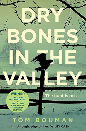 Dry Bones in the Valley (English Edition) PDF EPUB Gratis descargar completo