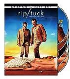 Nip/Tuck: Season 5, Part 1