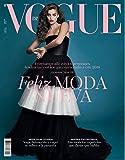Vogue España. Enero 2018 - Número 358