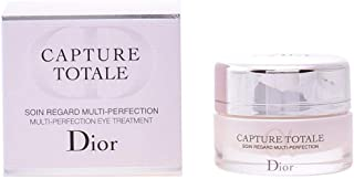 Christian Dior Capture Totale Soin Regard Multi 15 ml, Pack of 1