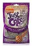 Hartz Just For Cats 100% Pure Catnip - 1oz,...