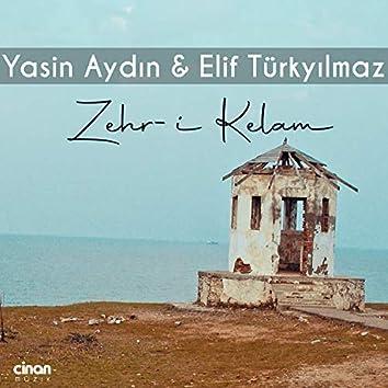 Zehr-i Kelam