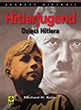 Hitlerjugend Dzieci Hitlera