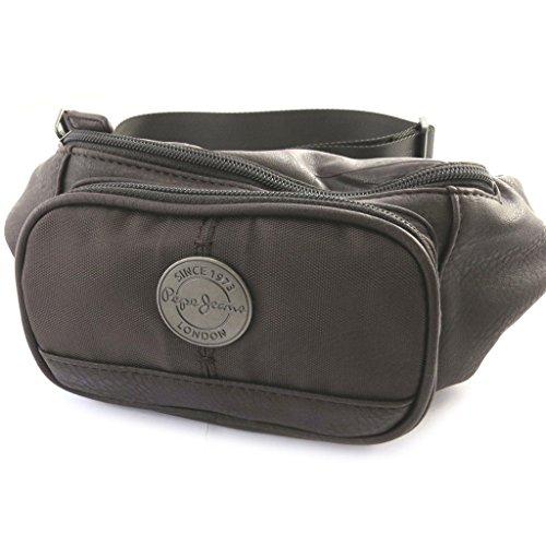 Cinturón bolsa / riñonera