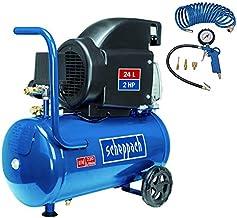 Suchergebnis Auf Für Druckluftkompressoren