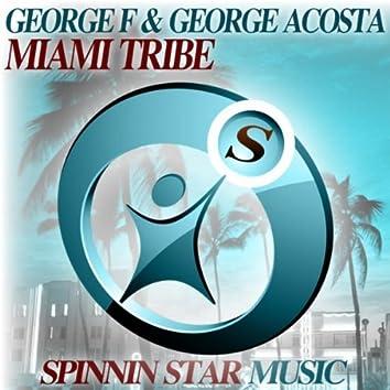 Miami Tribe