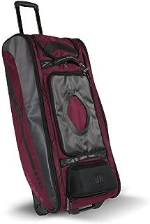 Cadet Bag