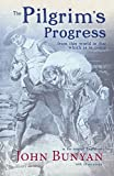 The Pilgrim's Progress from this world to that which is to come: in the original English, with illustrations
