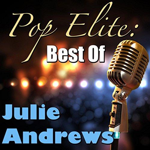 Pop Elite: Best Of Julie Andrews
