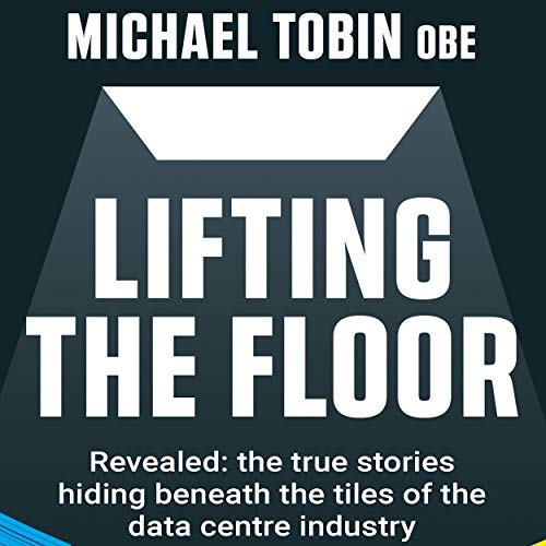 Lifting the Floor cover art