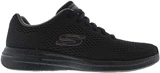Skechers BURST 2.0 Kadın Spor Ayakkabılar