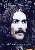 George Harrison: The Dark Horse Years 1976-1992 [DVD]