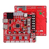 Durable Placa Madre, A1284-Base V1.7 Placa de Control de Base Placa Madre Placa...