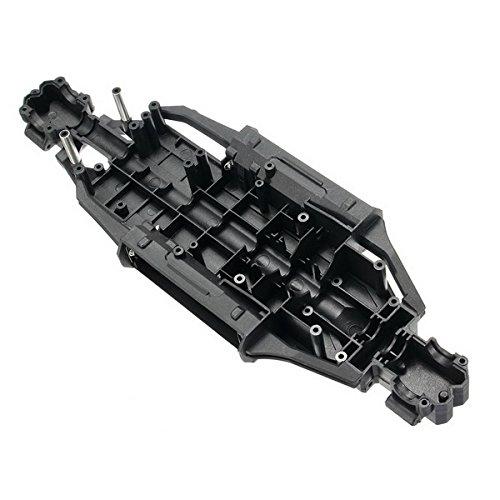 Wchaoen 12889 1/12 2.4G 4WD Mini RC pezzi di ricambio for auto (per 3.7 v, 1500 mAh) 12600BT Accessori per utensili