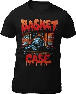 Basket Case - Belial T-Shirt Officially Licensed