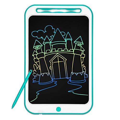 Richgv Tableta Escritura LCD Color, 12...
