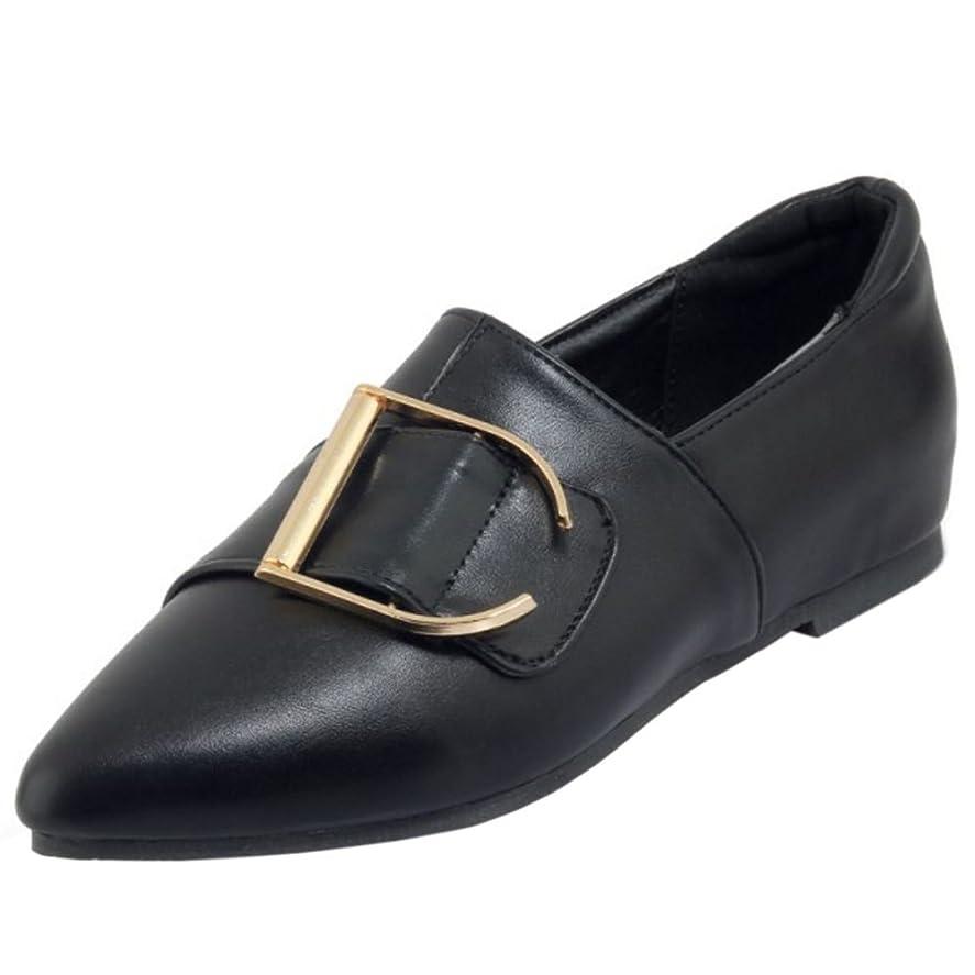 廃棄する解く残酷[Melady] レディース ファッション ブローグ 靴