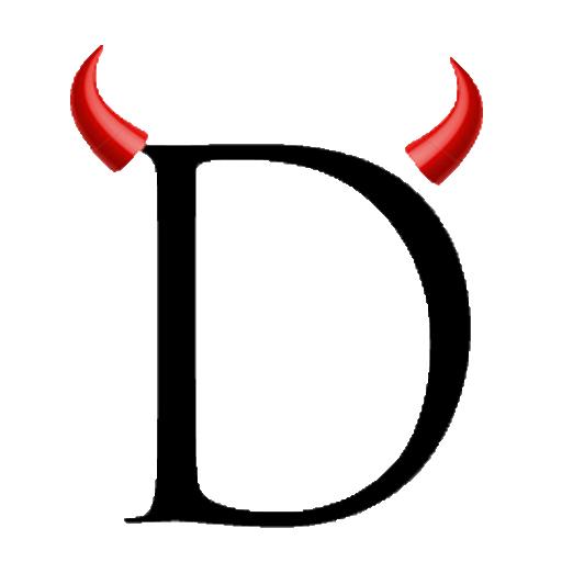 Devil Deals