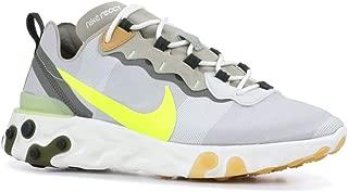 Nike React Element 55 Mens Bq6166-009