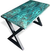 Best handcrafted wood desks Reviews
