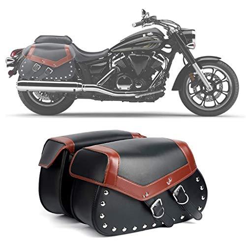 Alforjas Motocicleta,...