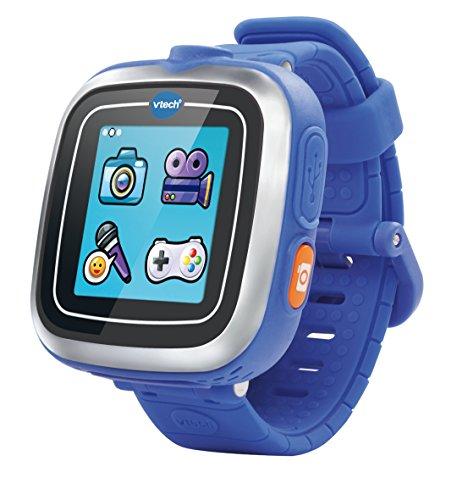 VTech - Kidizoom Reloj Inteligente Infantil
