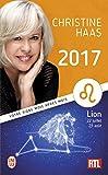 Lion - Du 22 juillet au 23 août