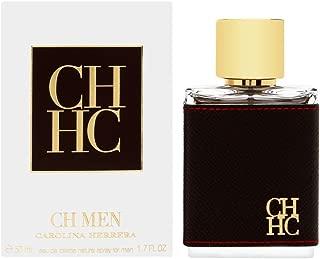 CH Men Cologne by Carolina Herrera for men Colognes