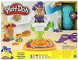 Playdoh - La Barberia (Hasbro E2930EU6 )