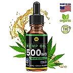Amazon.com: vitaminas - Under $25 / Face Moisturizers / Creams ...