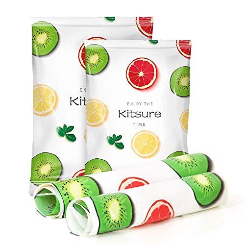 Kitsure『ふとん圧縮袋』