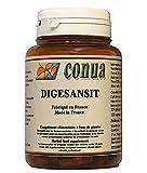 Digestion transit Complexe DIGESANSIT Detox foie et colon : Fenouil Romarin Artichaut...