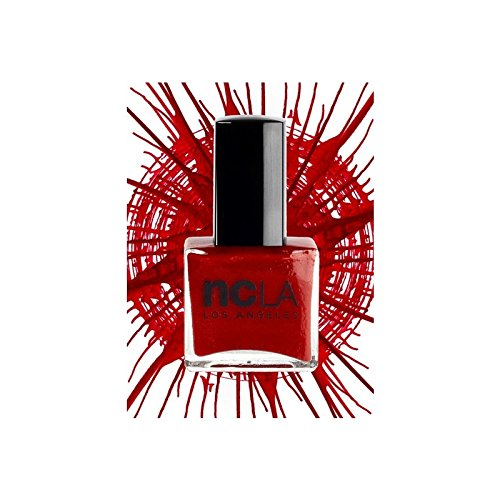ncla–Rodeo Drive Royalty–Nagellack