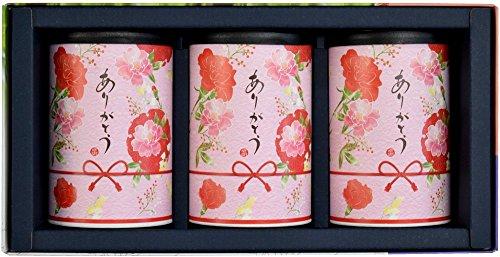 母の日 新茶 ギフト 深蒸し掛川茶