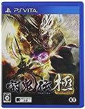 Tecmo Koei Giochi per PlayStation Vita