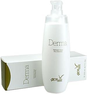 GERne'tic DERMA Face cleansing 6.7oz