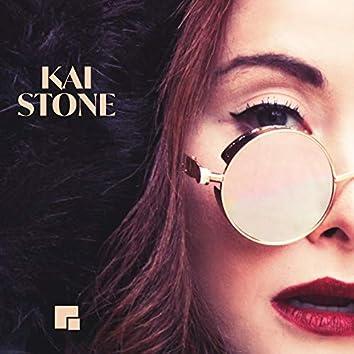 Kai Stone