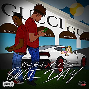 One Day (feat. Nandi Finesse)