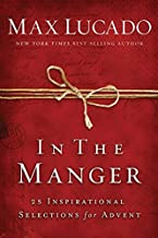 Best king in a manger Reviews