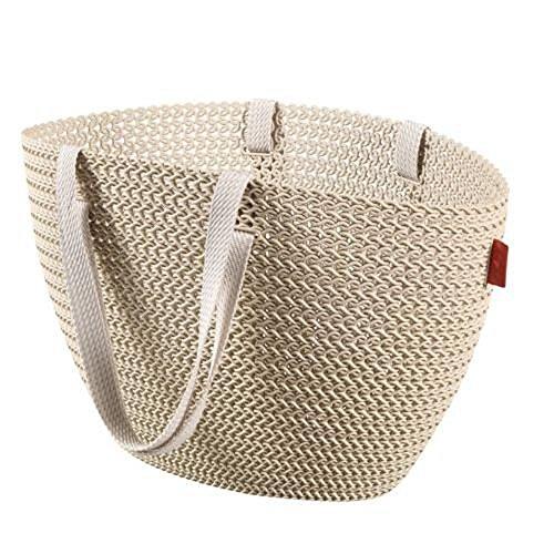 Curver Mand Bosa Knit Emlily