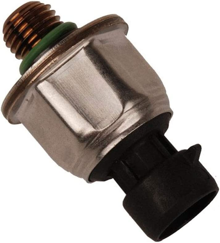 SaferCCTV ICP Fuel Injection Pressure 1 Popular brand in the world Sensor Part# Replacement Our shop OFFers the best service