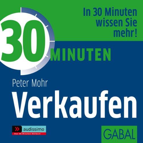 30 Minuten Verkaufen Titelbild