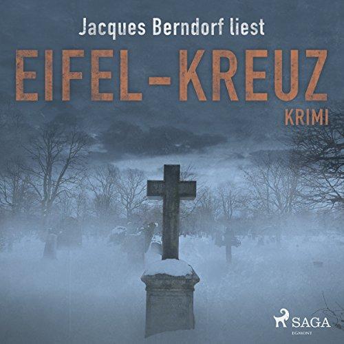Eifel-Kreuz Titelbild
