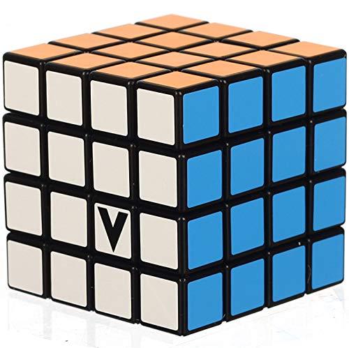 V-Cube™ 4 Classique - Noir