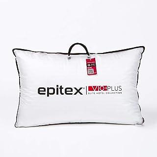 Epitex Vio+ Plus Elite Hotel Collection Pillow (1400G)