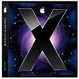 Mac OS X 10.5.6 Leopard ファミリーパック