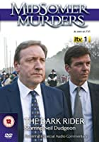 Midsomer Murders - The Dark Rider